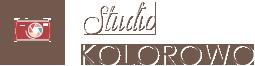 Studio Kolorowo - fotografia dziecięca